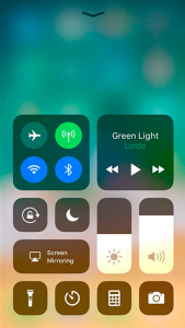 iPhone 8 Plus - отзывы, обзор и сравнение. Купить дешево в интернет-магазине.