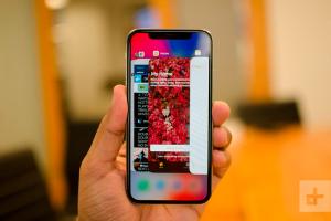 iPhone X - отзывы, обзор и сравнение. Купить дешево в интернет-магазине.