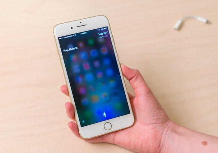 iPhone 7 - отзывы, обзор и сравнение. Купить дешево в интернет-магазине.
