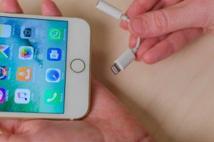 Apple iPhone 7 Plus - новый обзор и сравнение моделей, цены в интернет-магазинах