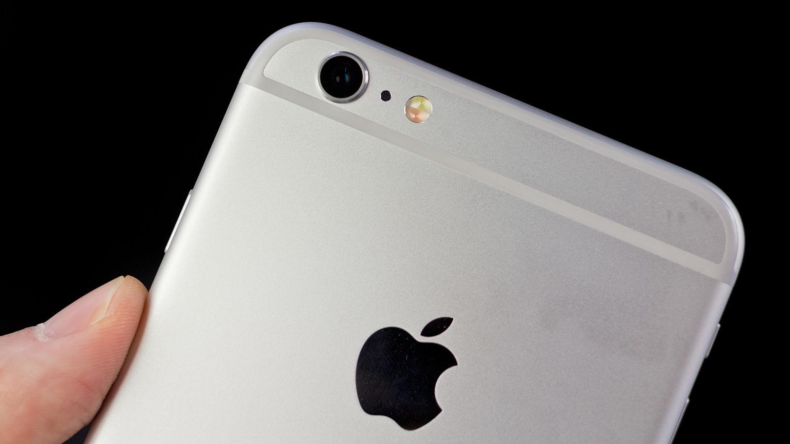 Apple iPhone 6s Plus - новый обзор и сравнение моделей, цены в интернет-магазинах