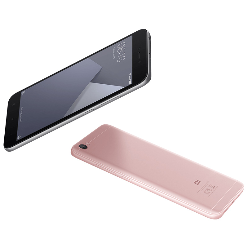 Купить Xiaomi Redmi Note 5A на 16, 32, 64, 128 Gb