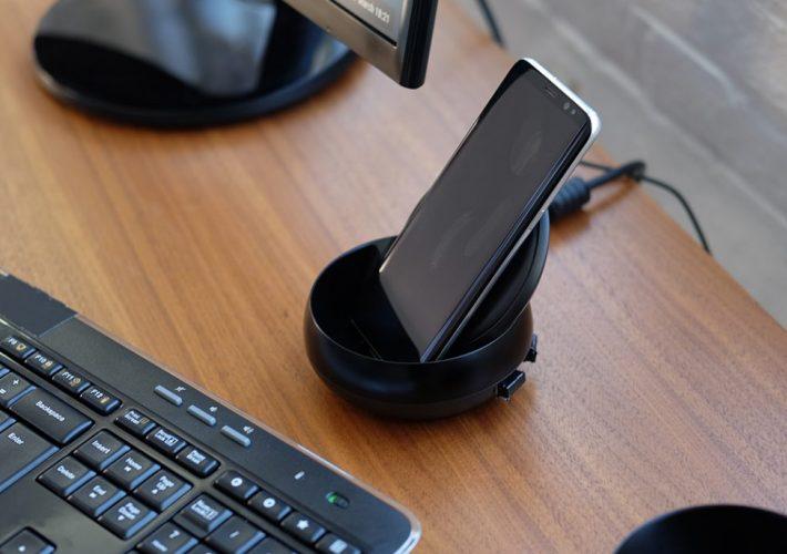Samsung Galaxy S8 Plus - новый обзор и сравнение моделей, цены в интернет-магазинах